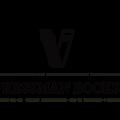 オフィシャルブックストアを開設しました【PRESSMAN BOOKS】