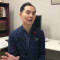 プリンティングディレクター高柳昇のYOUTUBEチャンネル開設!